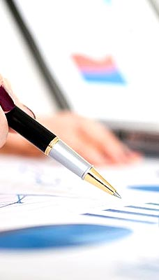 Ongoing Bookkeeping Services