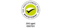 BAS Agents Australia