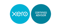 Xero Certified Bookkeeper