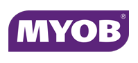 MYOB Bookkeeper